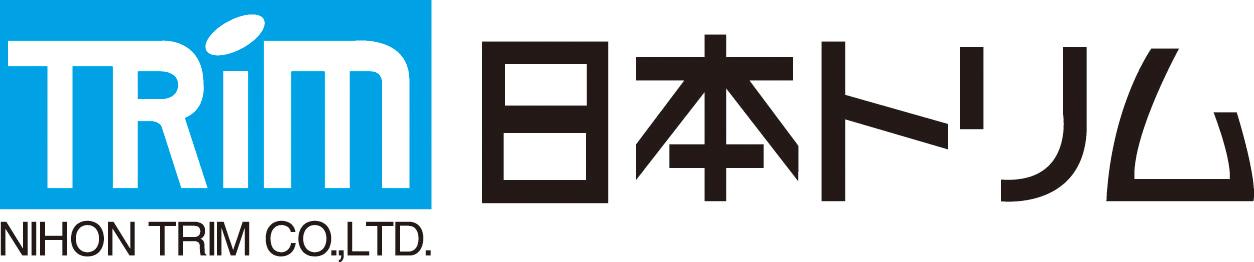 日本事故防止推進機構